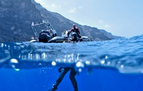 Diving & Watersports Holidays